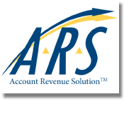 Account Revenue Solution
