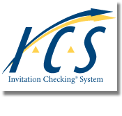 Invitation Checking System