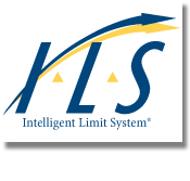 Intelligent Limit System