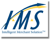 Intelligent Merchant Solution