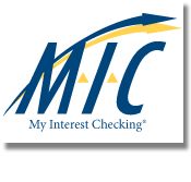 My Interest Checking