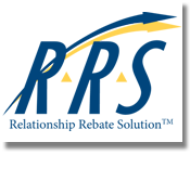 Relationship Rebate Solution
